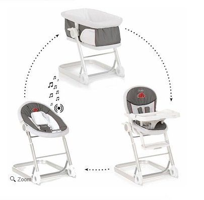 Group Giveaway I Coo 1 2 3 Grow With Me Ends 4 11 Drugstore Divas Baby High Chair Baby Furniture High Chair
