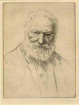 Victor Hugo S Demain Dès L Aube En Francais Classe
