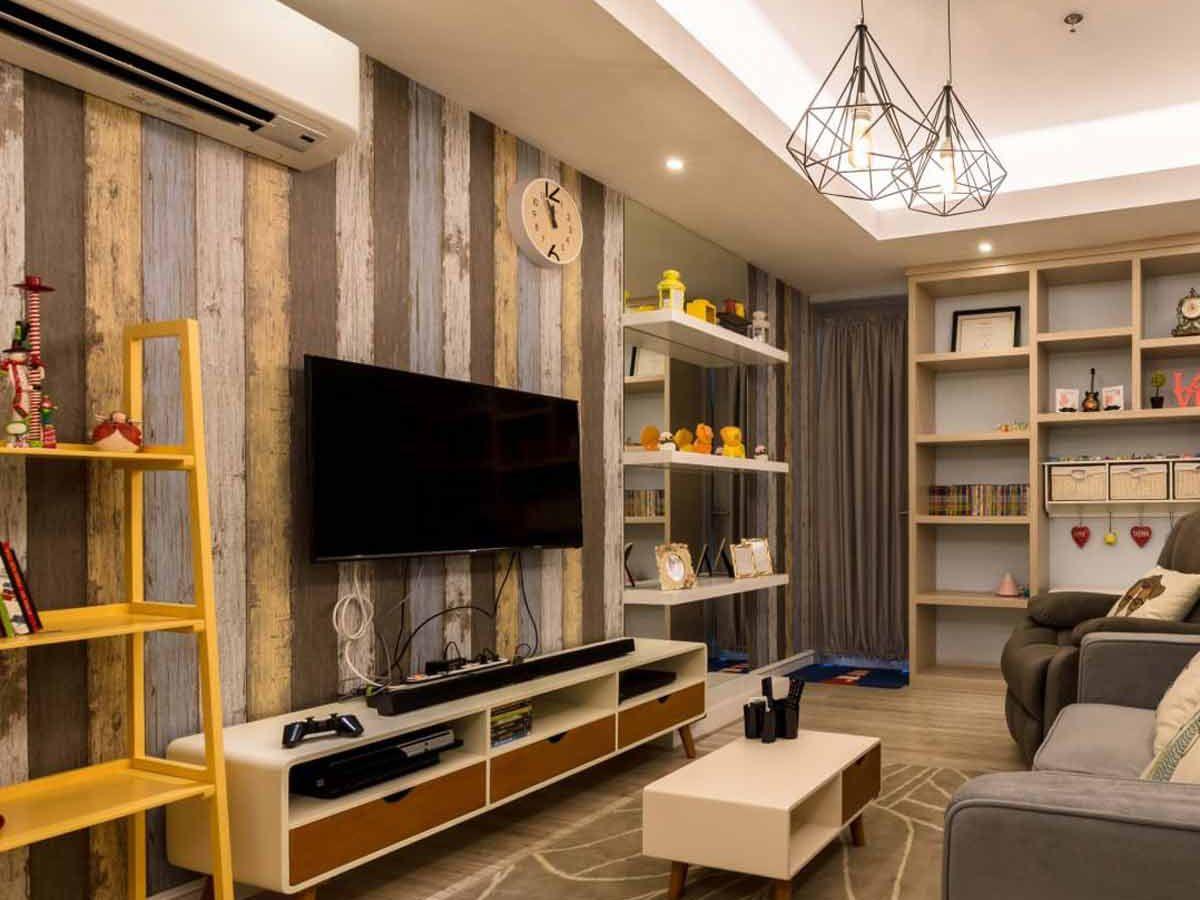 Perusahaan Desain Interior Di Jakarta Perusahaan Desain Interior Jakarta Tentunya Tidak Diragukan Lagi Keahliannya Namun Bebe Interior Desain Interior Desain