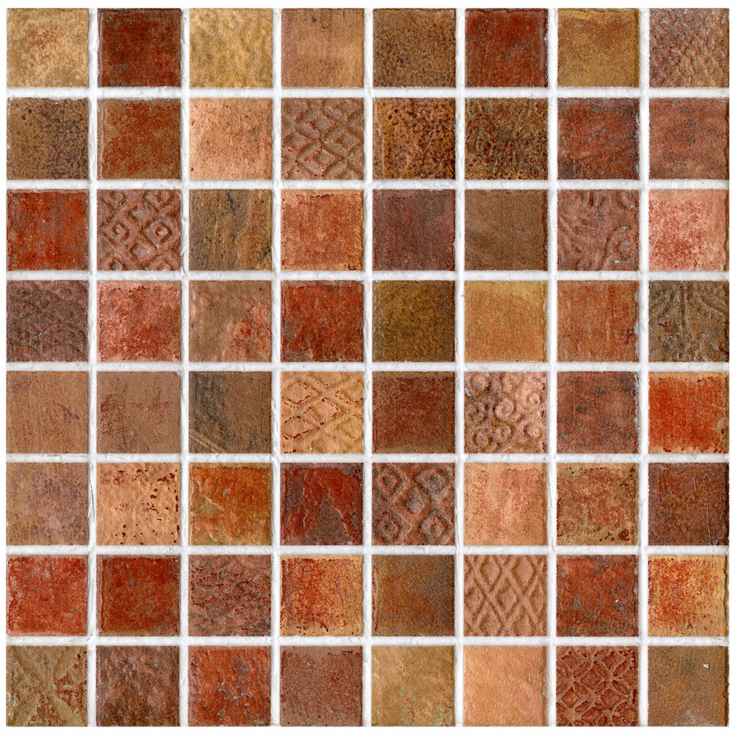 Pretty 1 Inch Ceramic Tile Small 24X24 Floor Tile Square 2X4 Acoustical Ceiling Tiles 4 X 6 Subway Tile Young 4X4 Ceramic Tiles Coloured4X8 Subway Tile SomerTile 7.75x7.75 Inch Montage Valise 1 Decor Ceramic Wall Tiles ..
