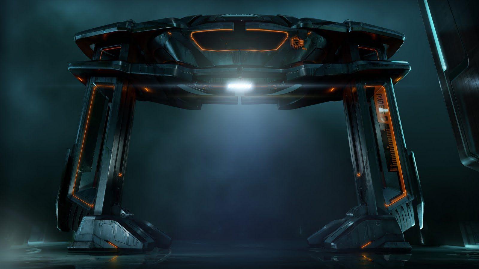 Movie Tron Legacy Cgi Cool Dark Tron Legacy Wallpaper Tron Legacy Tron Concept Art