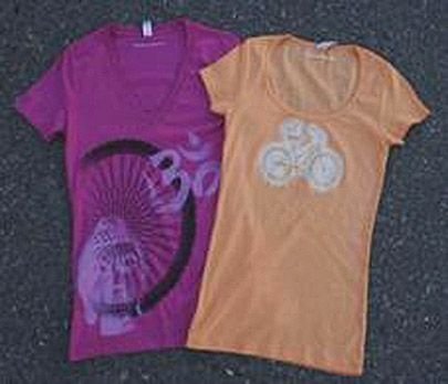 Parasol Cycling Mix and Match Special! $50 #women #fashion #sport #health #fitness