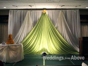 Wedding reception decoration toronto wedding decoration weddings wedding reception decoration toronto wedding decoration weddings from above junglespirit Choice Image