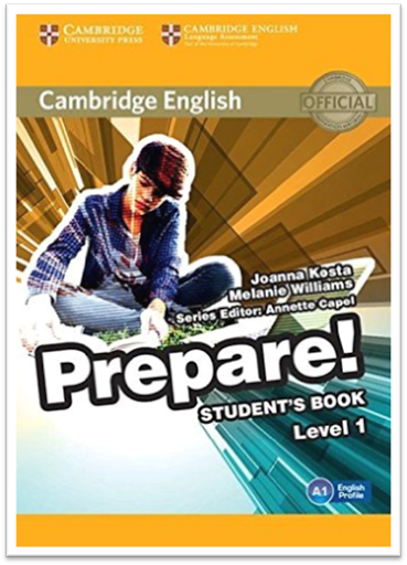 Pdfcd cambridge english prepare 1 student book sch vit nam pdfcd cambridge english prepare 1 student book sch vit nam fandeluxe