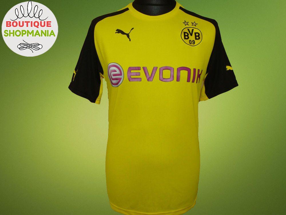 Terza Maglia Borussia Dortmund Jacob Bruun Larsen