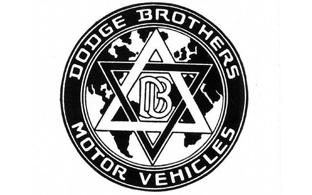 Dodge Cars Logos 3 Dodge Logo Dodge Ram Logo Dodge