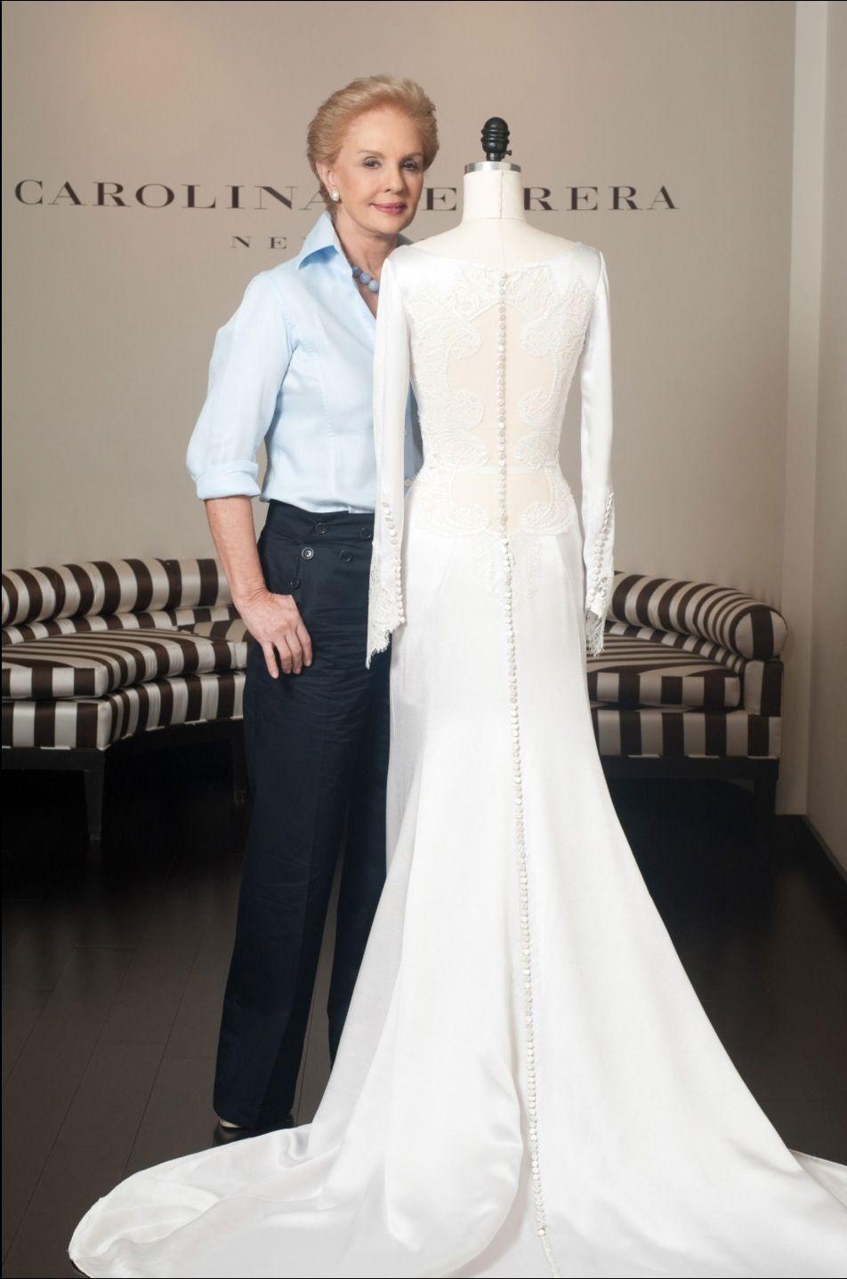 Bella\'s wedding dress! | wedding | Pinterest | Wedding dress ...
