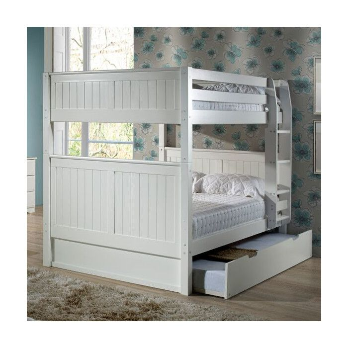Shop Wayfair For Kids Beds To Match Every Style And Budget