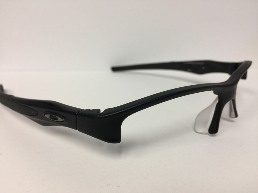 e18f1a6f22 Authentic Oakley OX3128-0153 Satin Black Crosslink Frame  327  fashion   clothing  shoes  accessories  unisexclothingshoesaccs  unisexaccessories ( ebay link)