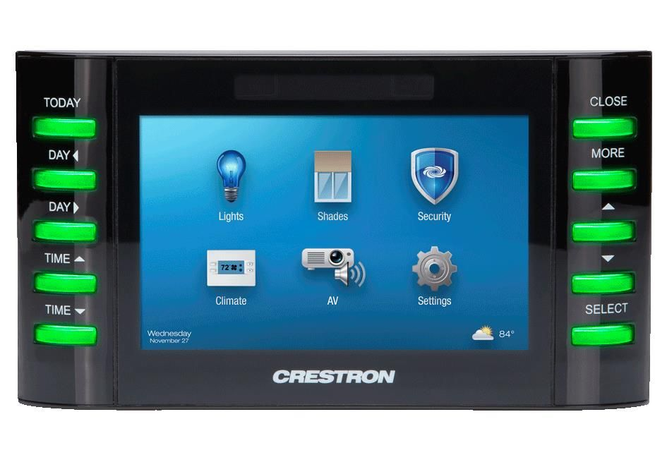 Pin By Save Electronics On Home Automation Home Automation Control System System