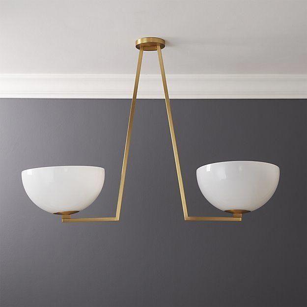 Люстра с белыми плафонами #ModernHomeDecorLivingRoom ... on Living Room Wall Sconce Ideas For Dining Area id=29768