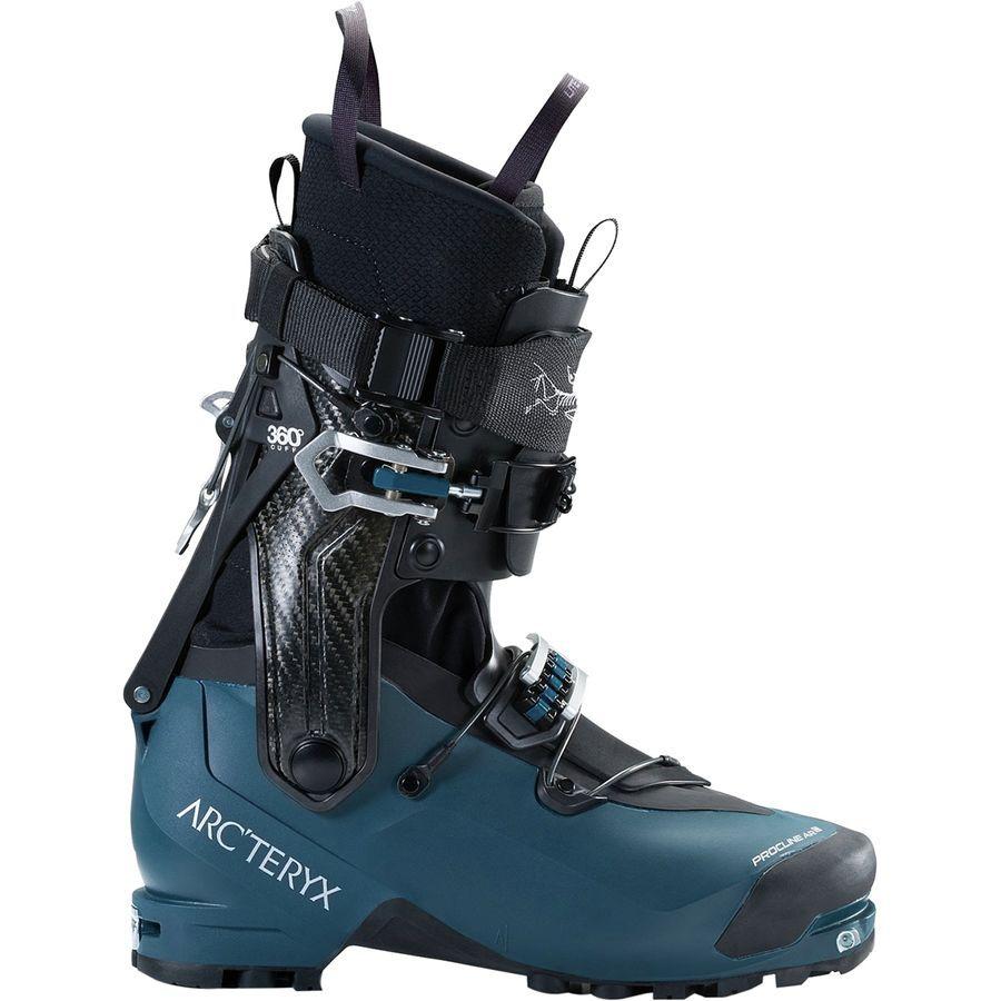 ec3c6e1b0 Arc teryx - Procline AR Carbon Alpine Touring Boot - Men s