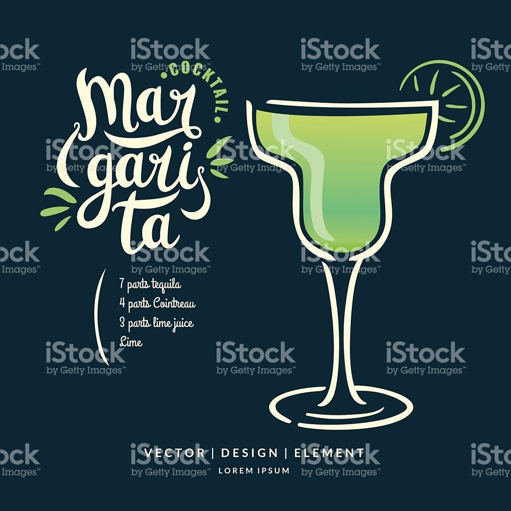 Image result for margarita drawing Tee design