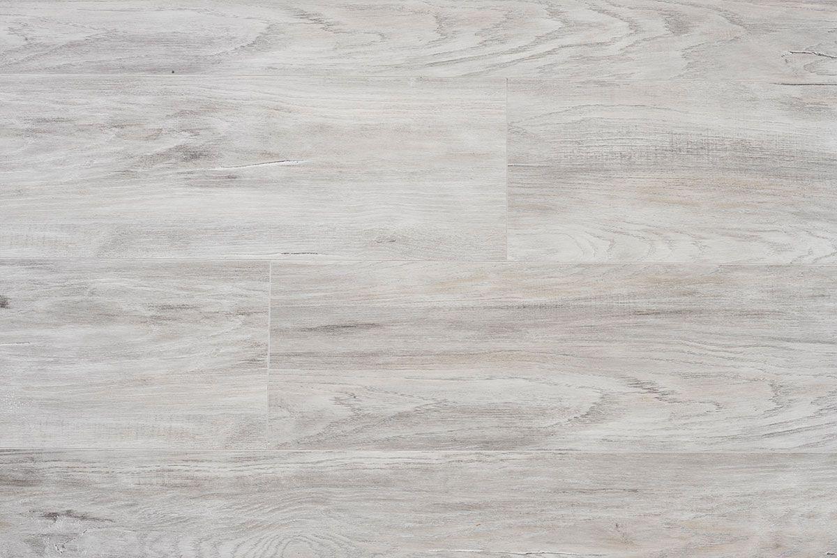 Vantage 10mm Laminate Flooring Glacier Oak In 2020 Flooring Laminate Flooring Vinyl Flooring