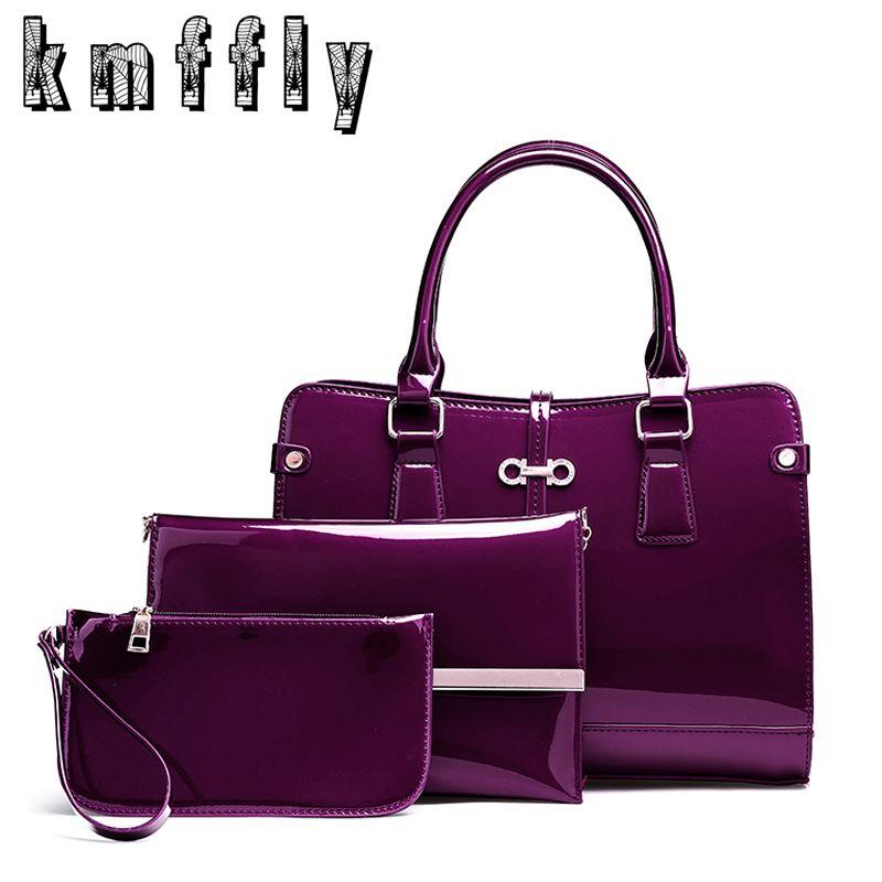 1dd16f634d840 Women Bag Luxury Leather Purse and Handbags Fashion Famous Brands Designer  Handbag High Quality Female Shoulder