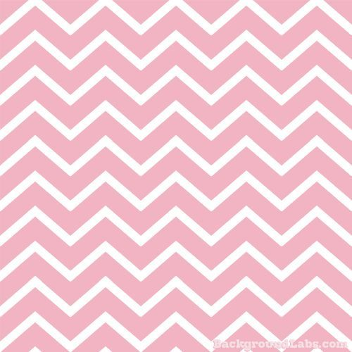 Mint And Pink Chevron Wallpaper Images Pictures
