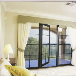Aluminium French Doors Brisbane Brisbane Aluminium Glass