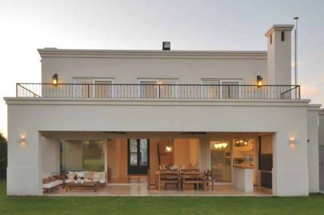 Im genes de decoraci n y dise o de interiores house for Interiores de casas clasicas