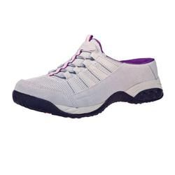 arch support casual shoes  therafit shoe  casual shoes