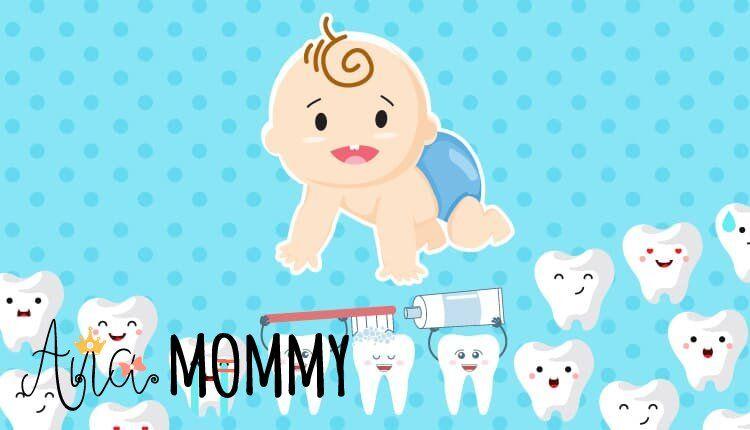 مراحل التسنين عند الأطفال بالشهور Character Baby Teeth Fictional Characters