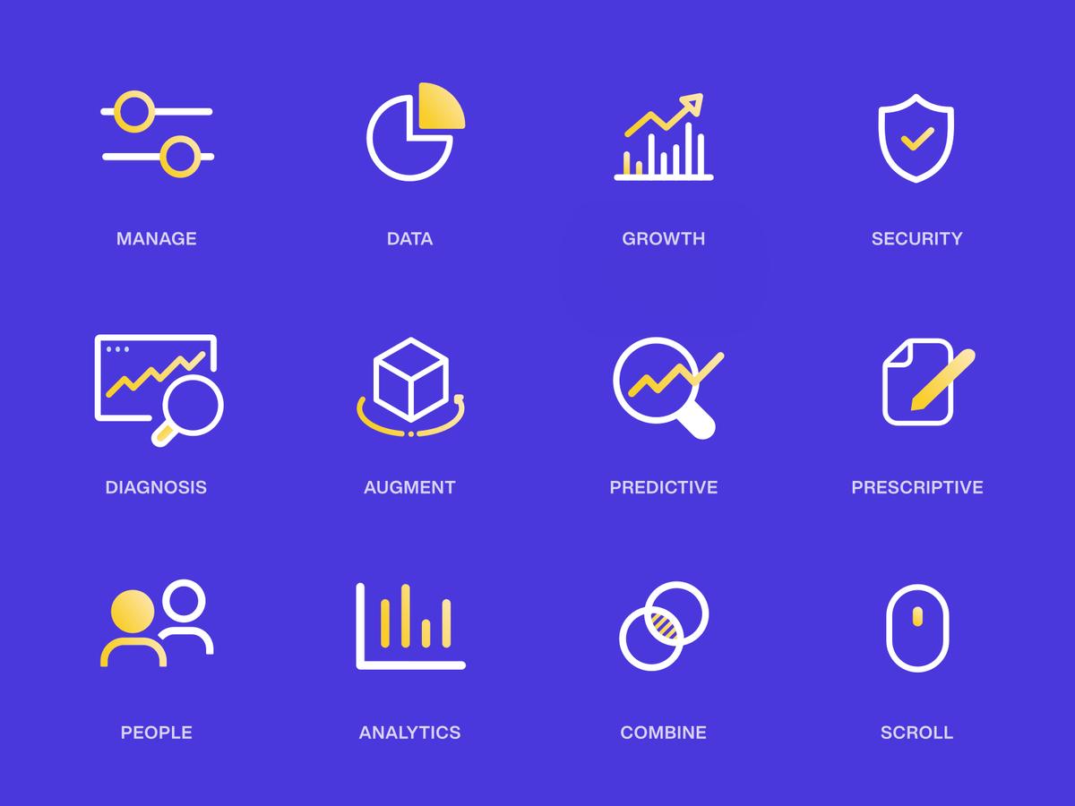 Dribbble 02 Navbar Dribbble Png By Faizur Rehman Website Icons Design Icon Set Design App Design