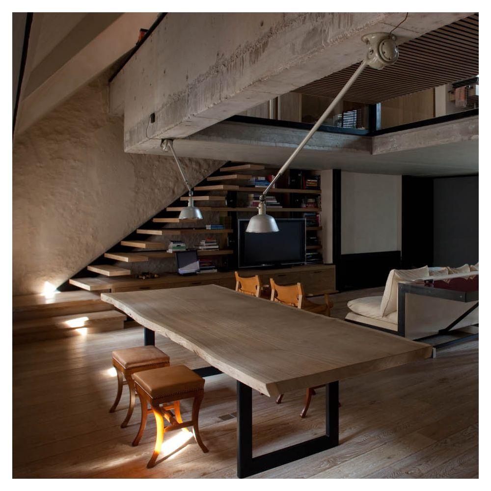 Thomortiz Interior Vignette Interior Architecture Inside Interiors