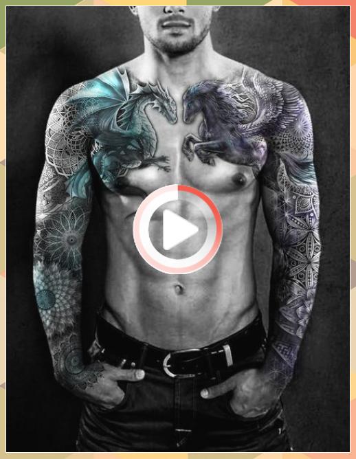 Twitter #half papillon tatouage #small tatouage pour les hommes #tatto