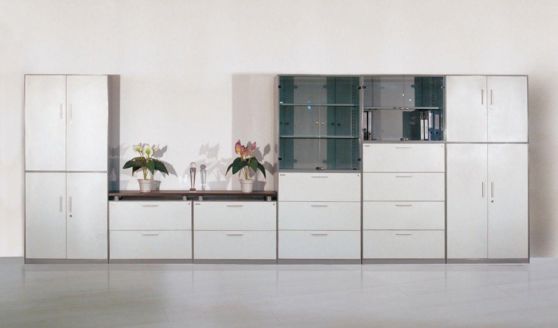 77+ Dental Office Cabinet Design - Apartment Kitchen Cabinet Ideas ...