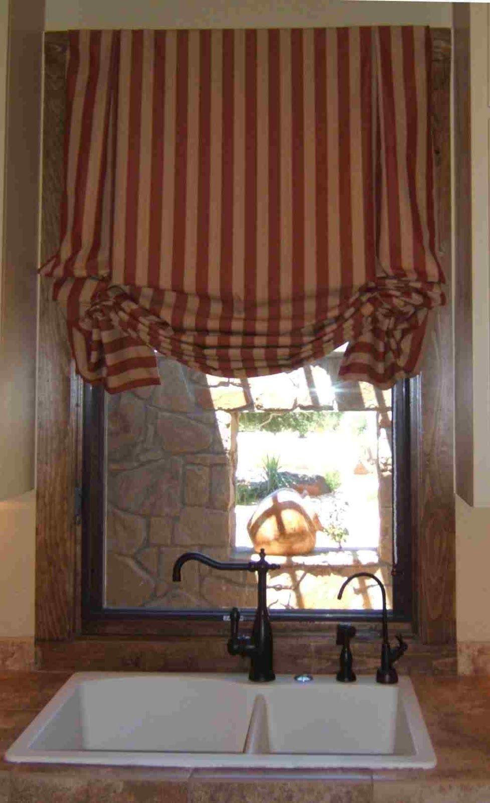 Diy balloon curtains - 19 Best Ideas About Window Treatments On Balloon