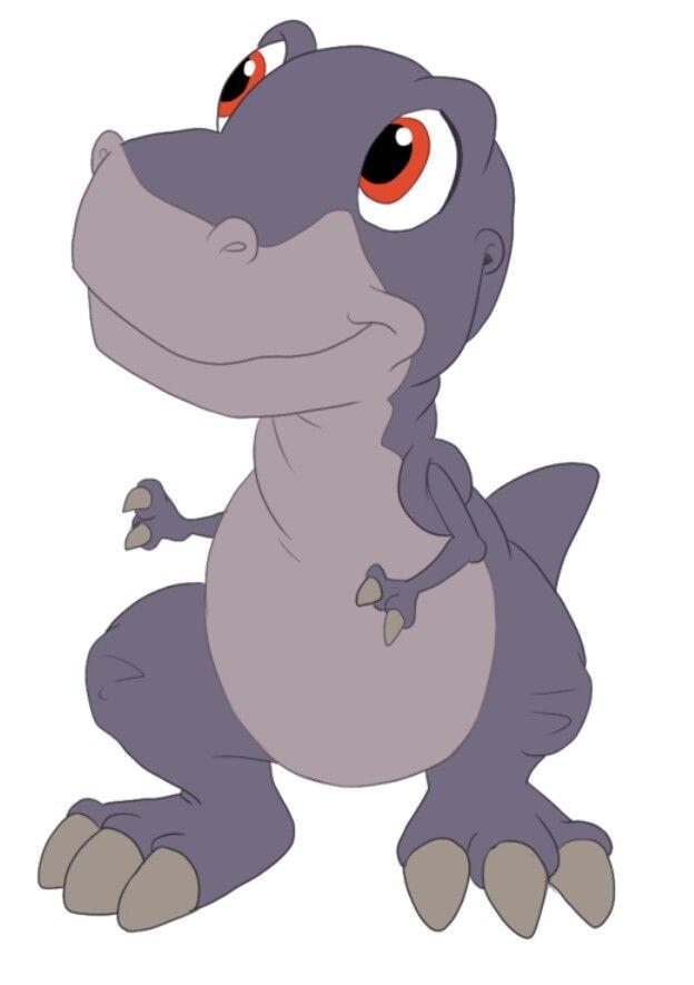 Soooo Suss Comper Aus In Einem Land Vor Unserer Zeit Dinosaur Crafts Baby Dinosaurs Dinosaur Images