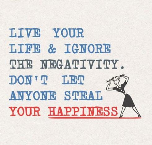 True stuff!