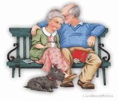 Znalezione obrazy dla zapytania ruchome gify dziadek