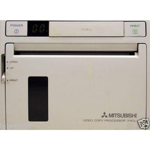 Printer Products From Ampronix Printer Power Mitsubishi