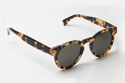 Risultati di ricerca per sunglasses | ROCK 'N' FIOCC