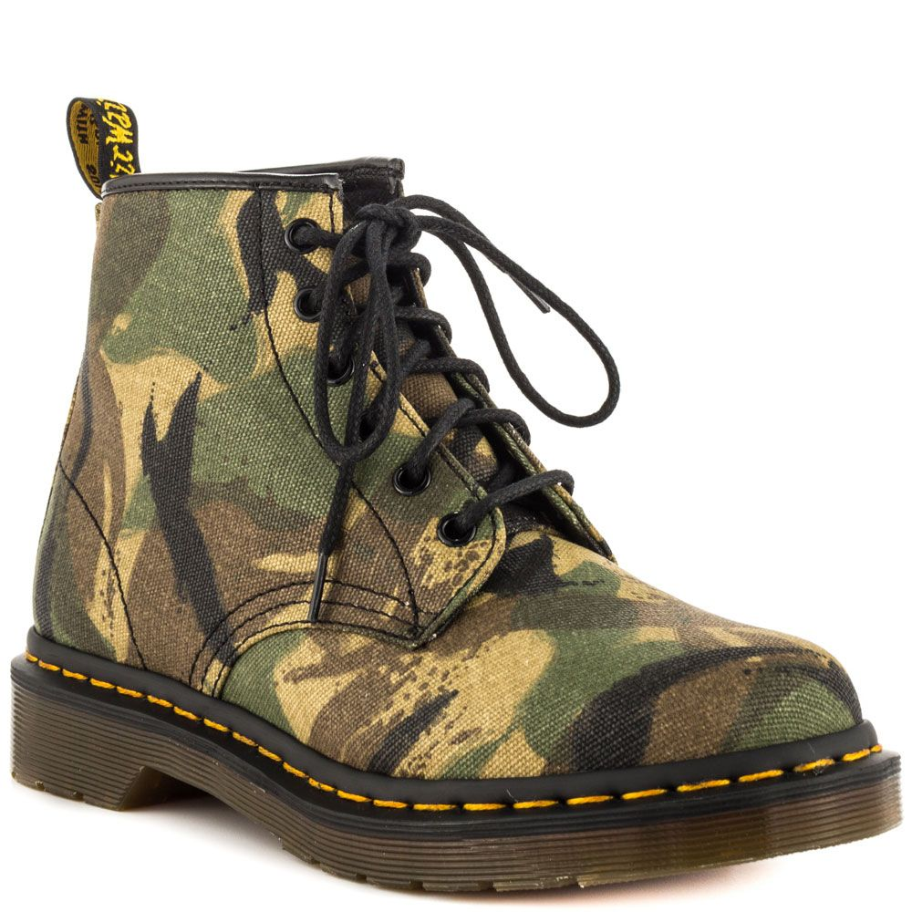 doc martens boots google search shoes pinterest doc martens woman shoes and doc martens. Black Bedroom Furniture Sets. Home Design Ideas