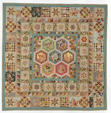 brinton hall quilt - Google zoeken