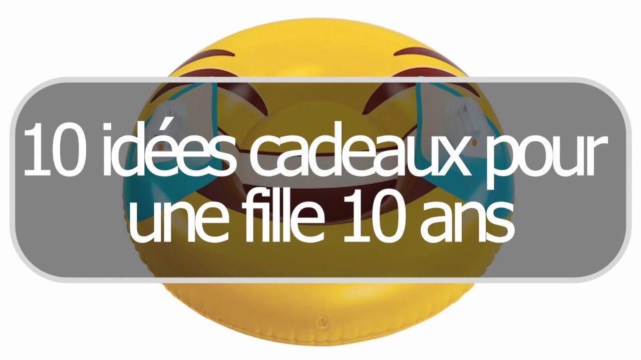 Idée De Cadeau Pour Fille De 10 Ans cadeau petite fille 10 ans kp12.20 Des Meilleures Idées Pour