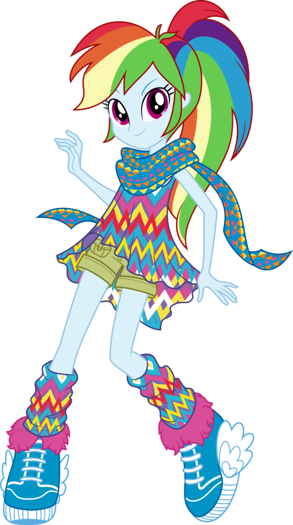 1185595 Absurd Res Alternate Hairstyle Artist Electricgame Clothes Equestria My Little Pony Characters My Little Pony Wallpaper My Little Pony Pictures