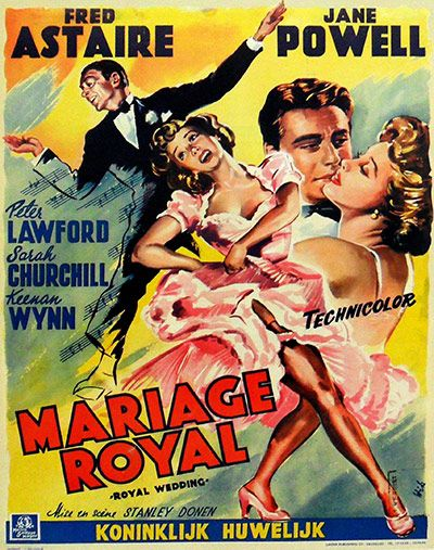 Layout Vintage Musical Movie Posters Musical Movies Film Posters Vintage Vintage Movies