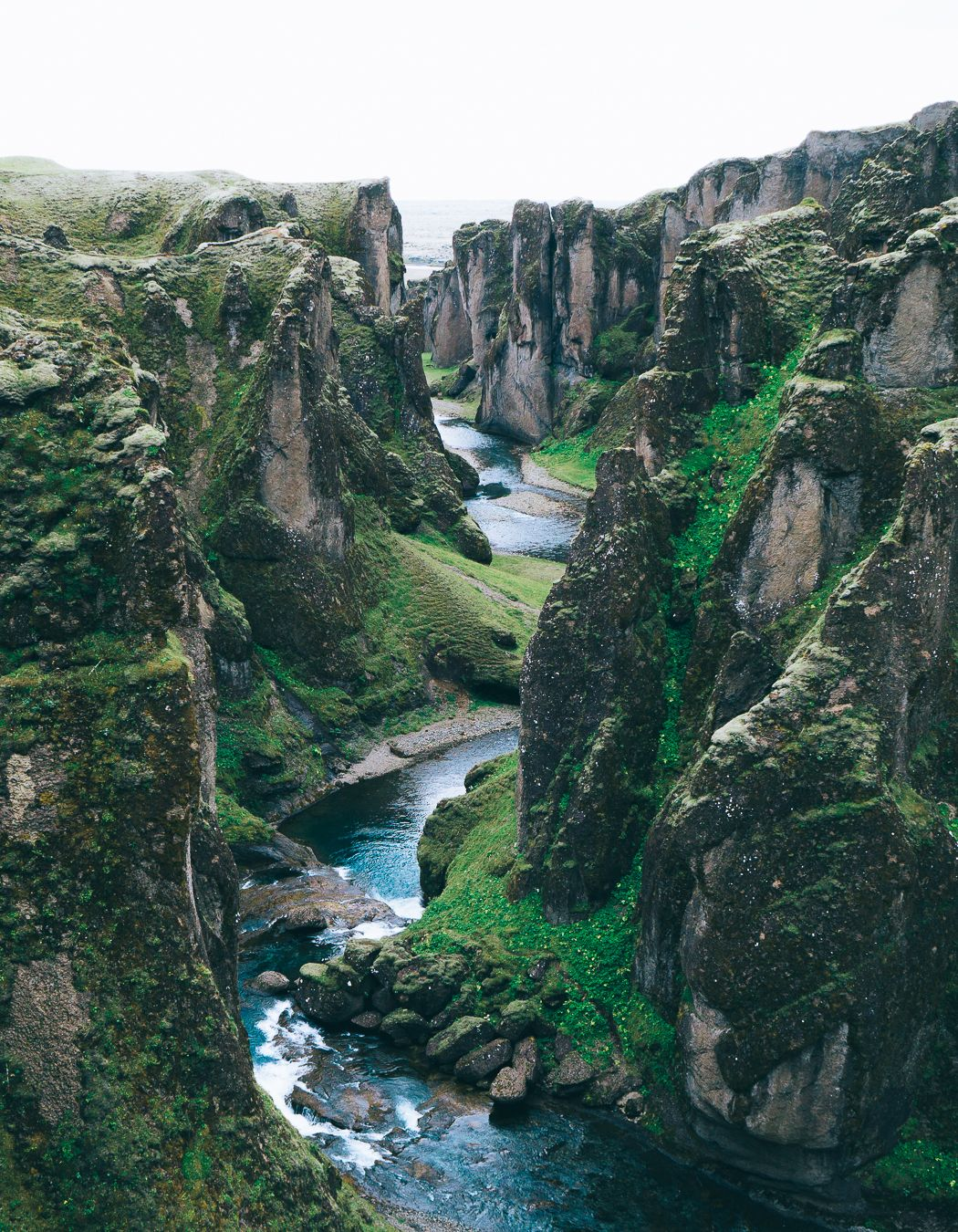 29 amazing places to visit on a vacation to iceland | iceland travel