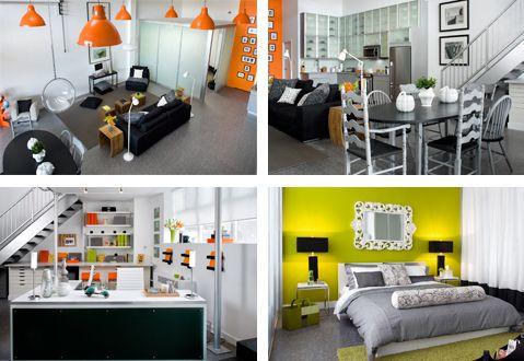 ColinJustin Design My Dream HomeBlogHGTV Canada