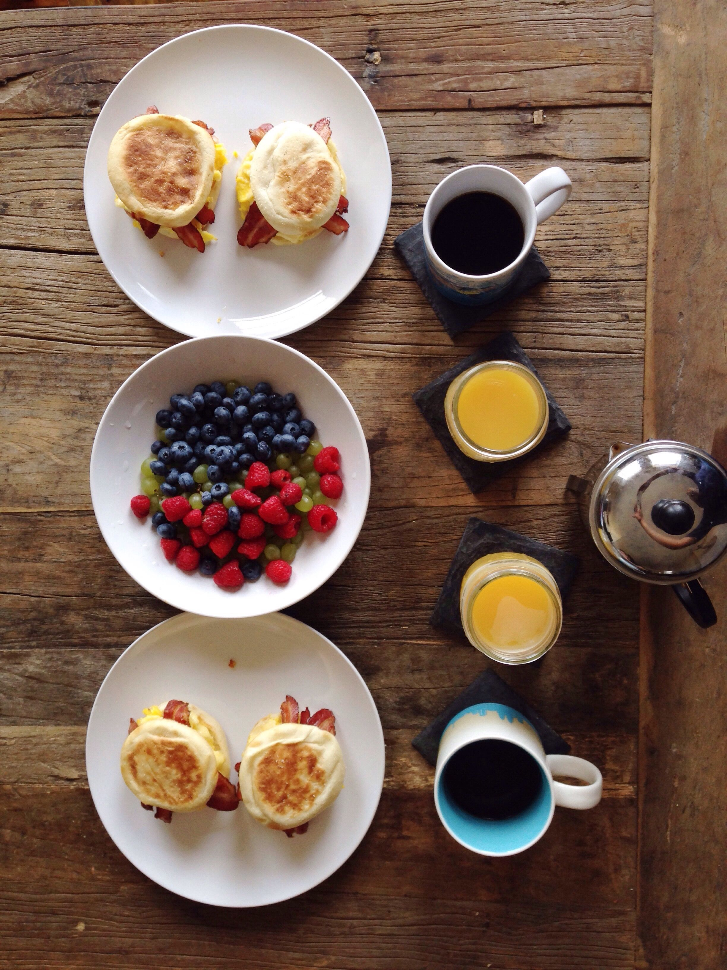 Pro Tips 5 Simple Hacks For Healthier Eating