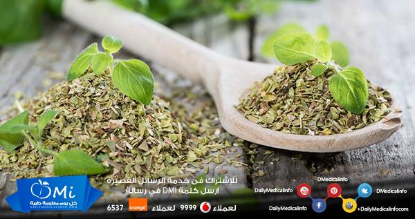 Http Www Dailymedicalinfo Com P 9450 تعرف أكثر على فوائد البردقوش المذهلة على صحتك How To Dry Basil Herbs Basil