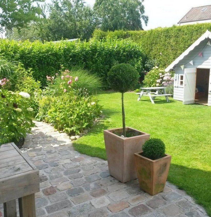 Unser Garten In 2020 Backyard Landscaping Garden Design Outdoor Gardens