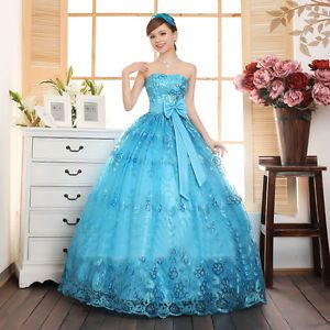 Hoop Skirt Wedding Dresses