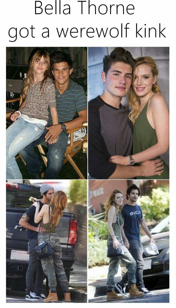 Poor Taylor in the first pictureLook where her hand is - Ewww Meme #ewww #meme -  Poor Taylor in the first pictureLook where her hand is  The post Poor Taylor in the first pictureLook where her hand is appeared first on Gag Dad.