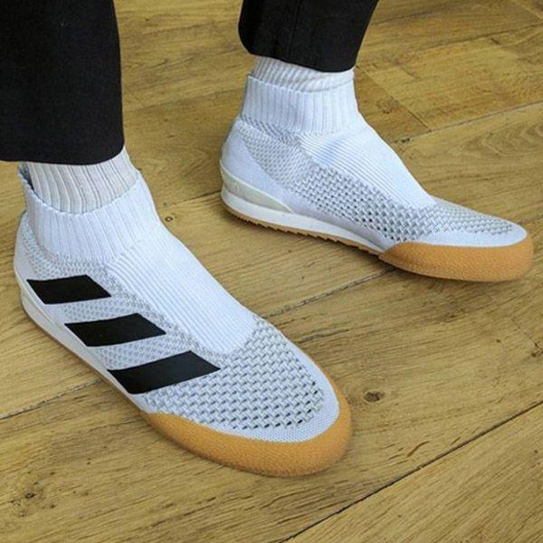 adidas x gosha scarpe