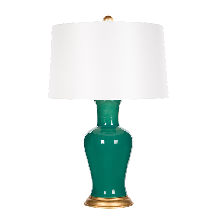 Free Image On Pixabay Table Lamp Lamp Table Lamps Lamp Table Lamp Transparent Background