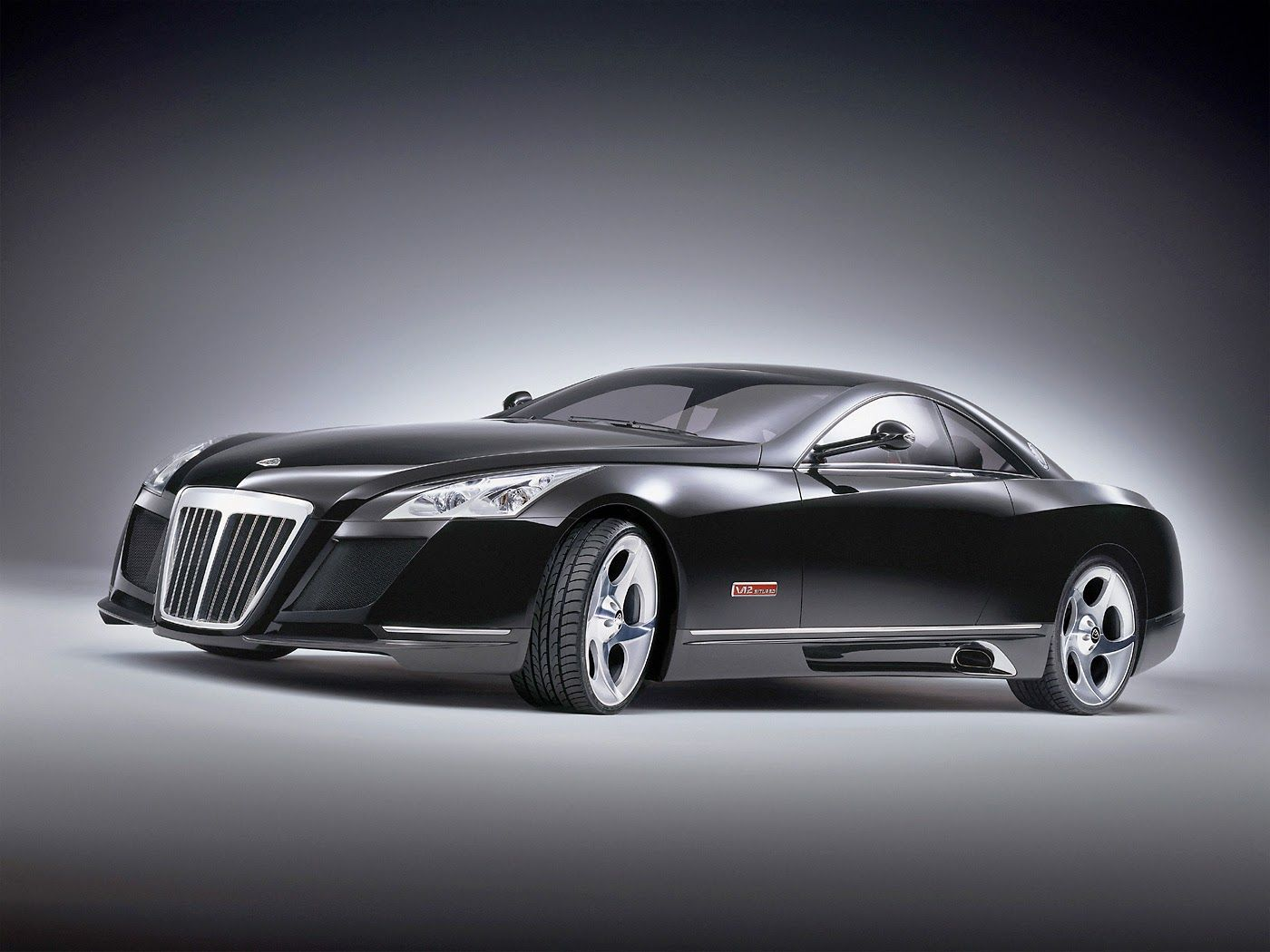 The Most Beautiful Cars In The World Page 2 With Images