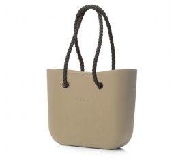 O bag - oferujemy torby miejski i plażowe Obag - Fullspot market
